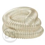 PU Flexible ducting