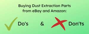 Banner for article: eBay and Amazon Do and Donts