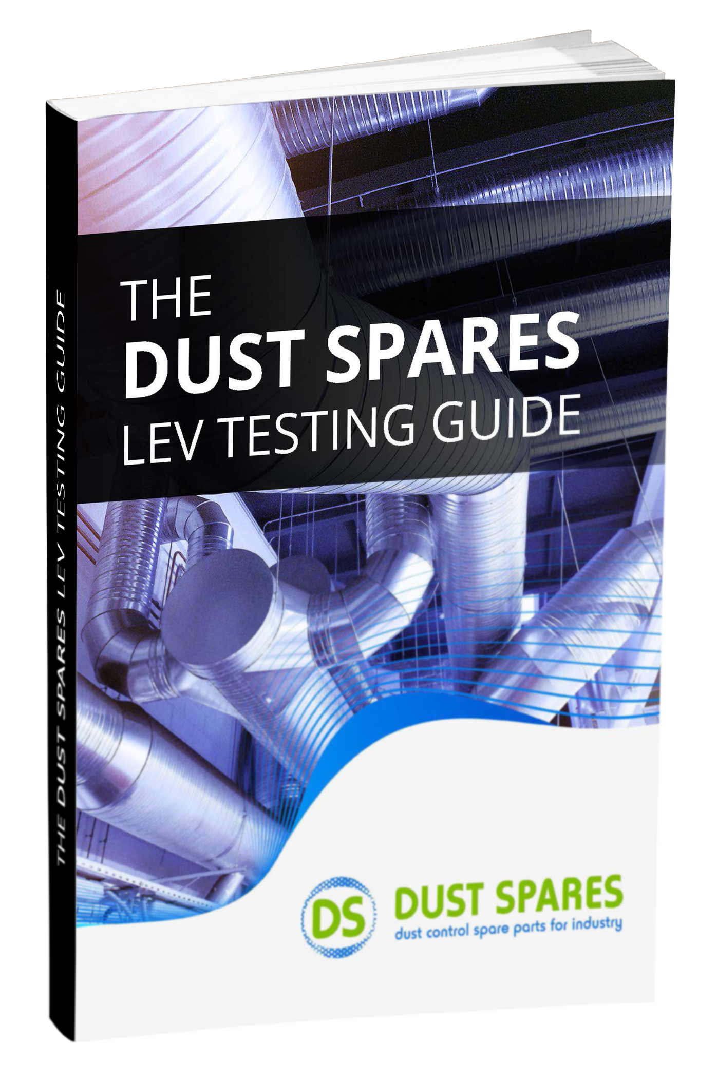 LEV Testing Guide