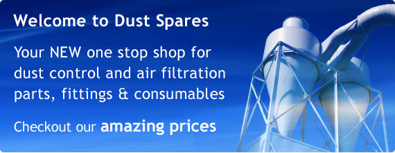 Welcome to Dust Spares
